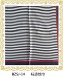 1标记丝巾系列