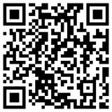 永利国际官方网站